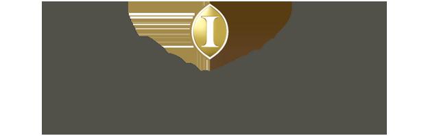 InterContinental Sanctuary Cove Logo