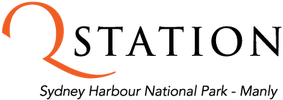 Q Station Hotels Manly Logo