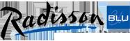 Radisson Blu Sydney Logo