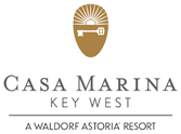 Casa Marina Resort & Beach Club Logo